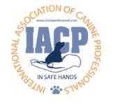 IACP 2