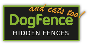 DogFence