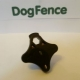 Adjuster/Tester for all DogFence Receiver Collars