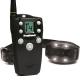 Big Leash Remote Trainer Collar
